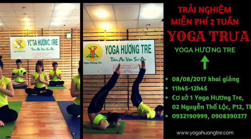khai-giang-lop-yoga-trua