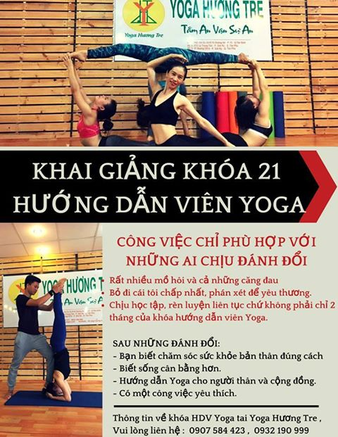 khoa-huong-dan-vien-yoga
