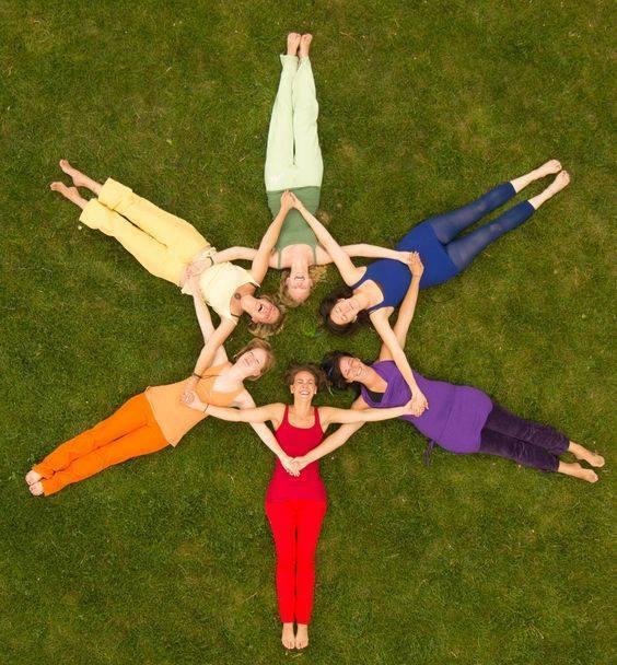 yoga-nhom-13