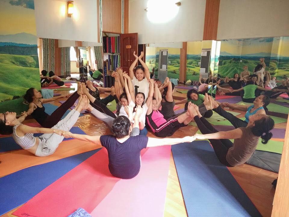 yoga-nhom-24