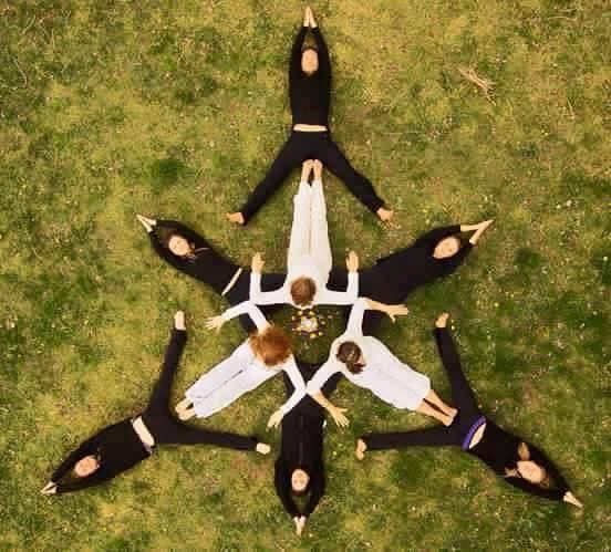 yoga-nhom-7