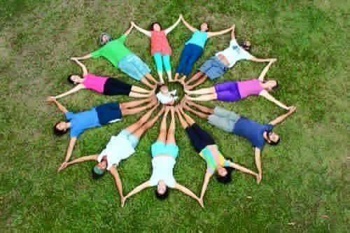 yoga-nhom-8