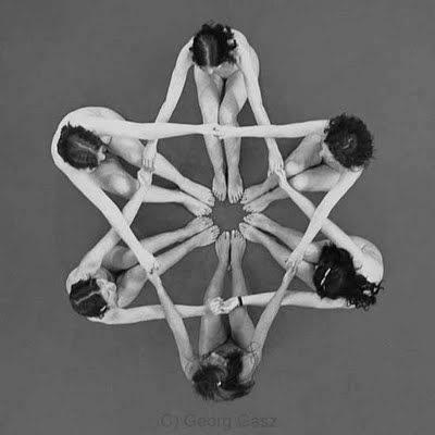 yoga-nhom-9