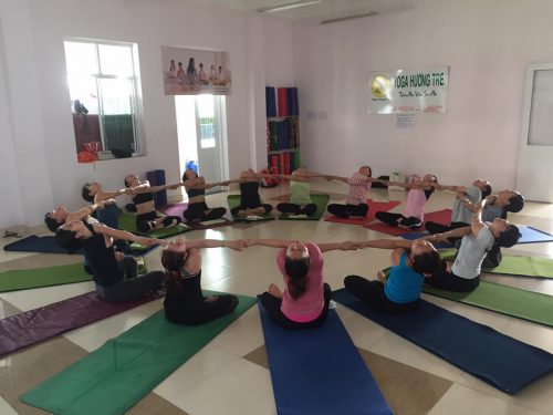 yoga-the-chat-va-tinh-than-1