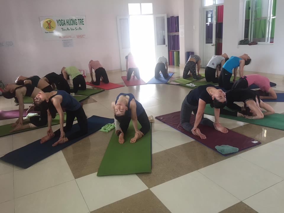 yoga-the-chat-va-tinh-than-6