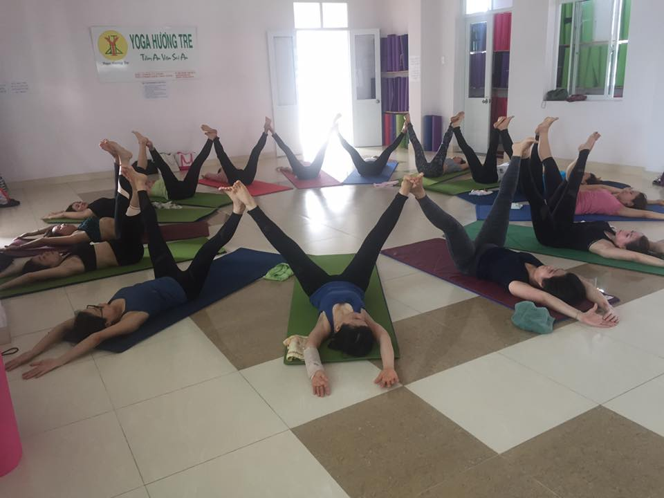 yoga-the-chat-va-tinh-than-7