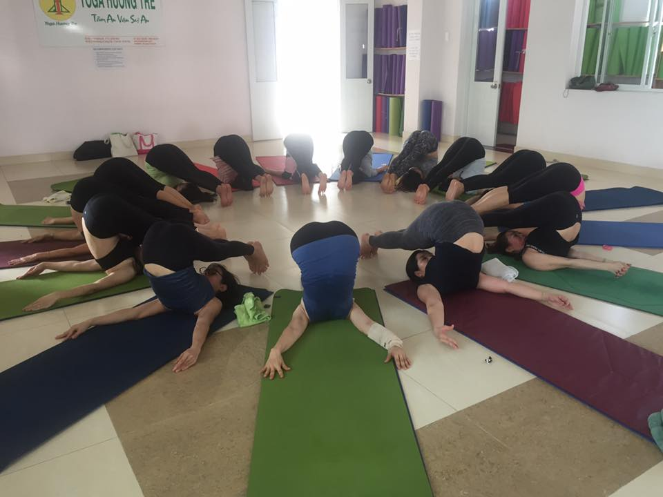 yoga-the-chat-va-tinh-than-8
